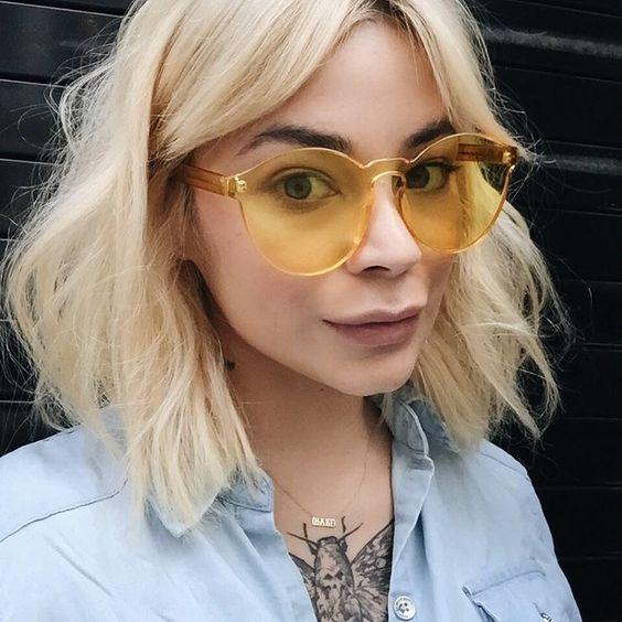 Blonde Lob: http://bit.ly/1LiliNM