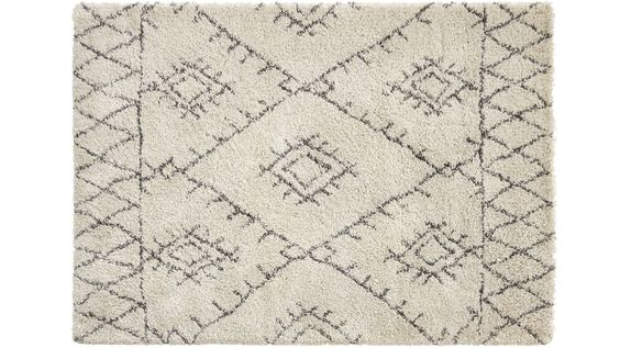 Tapis contemporain tapis beige tribute saint maclou d co pinterest sa - Tapis escalier saint maclou ...
