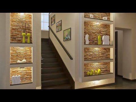 Youtube Home Interior Design House Design Staircase Design