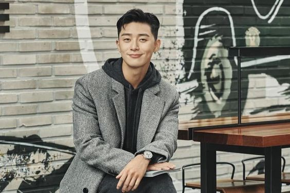 Park Seo Joon To Make Special Appearance In Bong Joon Ho's Upcoming Film