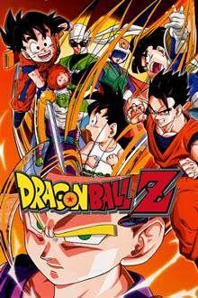 Dragon Ball Z Dragon Ball Dragon Ball Z Anime