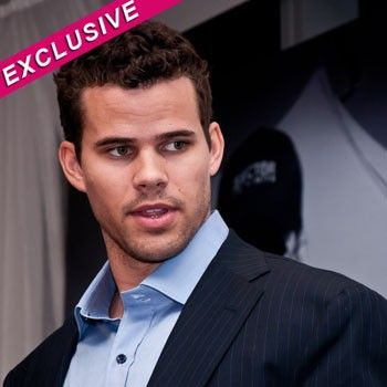 Kris Humphries lawsuit Herpes Splash  www.herpesdatingweb.com site is contains  only top  herpes dating sites reviews  which gives  support for herpes  dating. Good luck and enjoy your Herpes Dating!  #HerpesDatingsitesreviews, #HerpesDatingSites, #STDdatingsites, #HIVdating
