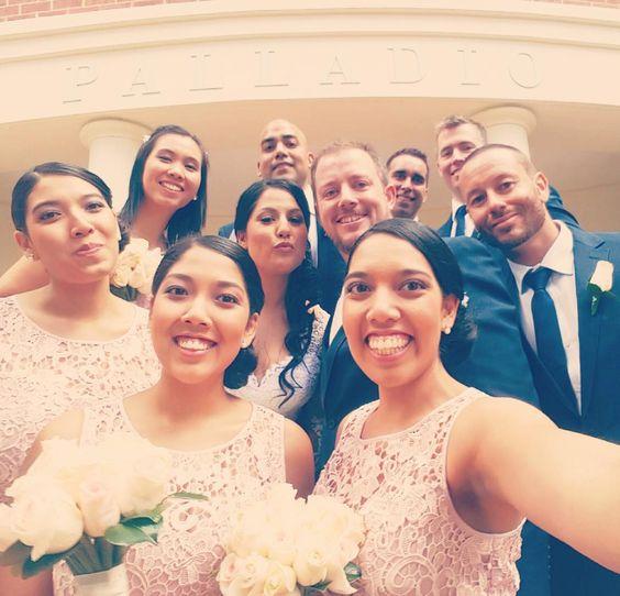 #weddingselfie #bridalparty  @canudougitt @ramsden.ben @audreyseth @rosemaryseth @jasmine11031996 by carolineseth