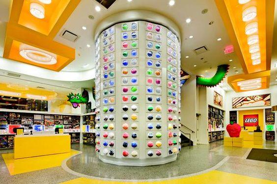 2812b3349171274eb81149383534795e  shop lego lego store