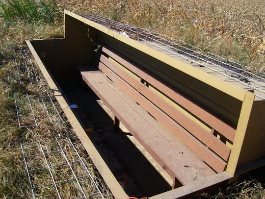 Pit Blinds For Sale.Duck Hunting Pit Blinds Www Imgkid Com The Image Kid