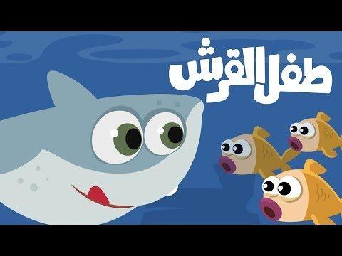 اغنية طفل القرش بيبي شارك روعة اغاني اطفال قناة جود بيبي Youtube Character Fictional Characters Hedgehog