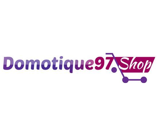 Domotique97.shop
