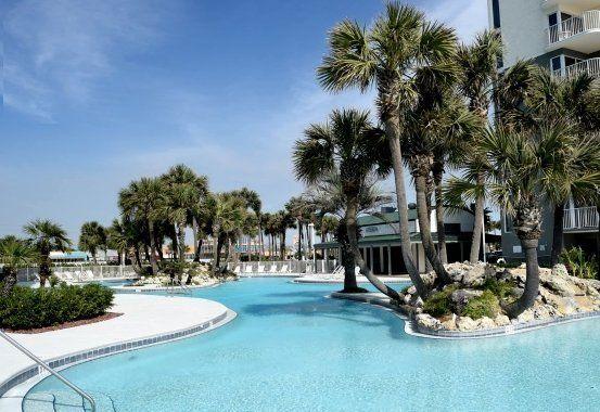 Long Beach Resort Vacation Rental Panama City Beach Fl Condo Panama City Beach Vacation Long Beach Resort Panama City Beach Fl