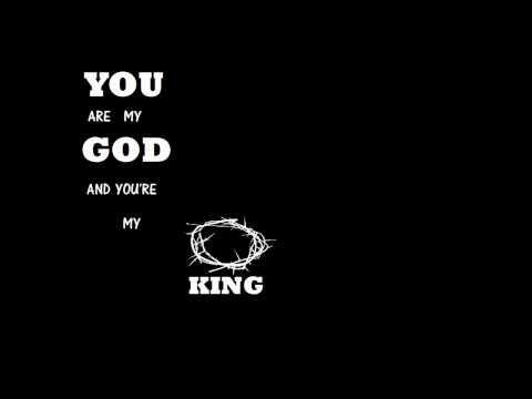 you're my GOd jesus - Google Search