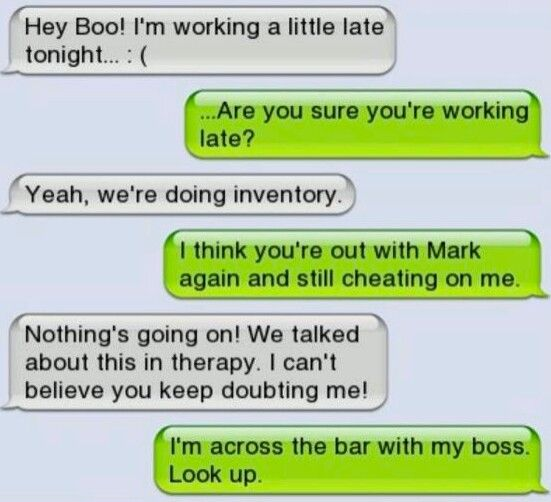 Wow. #funny #text #message