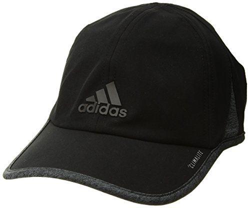 Adidas Men S Superlite Relaxed Adjustable Performance Cap Https Www Amazon Com Dp B076qwhxf9 Ref Cm Sw R Pi Dp U X Jdv9bb4q41dgq Adidas Men Adidas Men