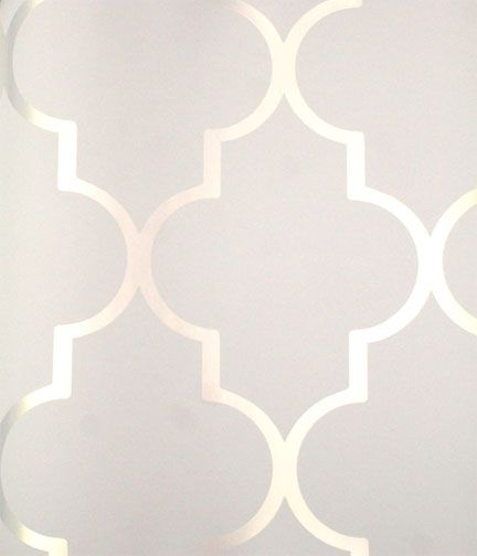 Wallpaper manufacturers book names and wallpapers on for Wallpaper manufacturers