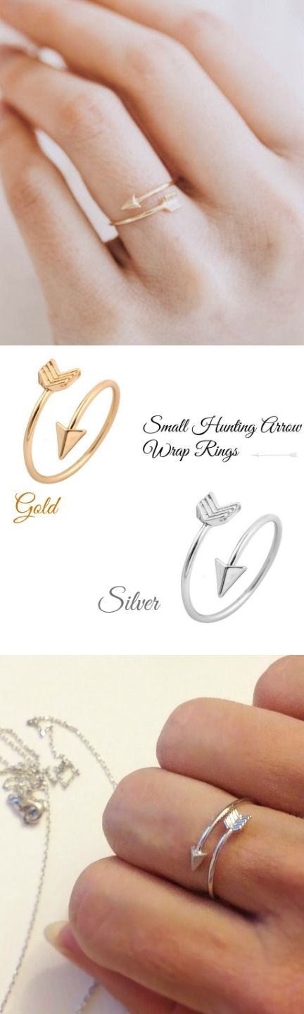 Small Hunting Arrow Wrap Rings! Click The Image To Buy It Now or Tag Someone You Want To Buy This For.  #Hunting