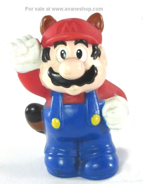 Toys For Brothers : Mario brothers raccoons and nintendo on pinterest