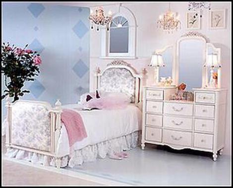 Stanley kids bedroom furniture | Madeleine\'s bedroom | Pinterest ...