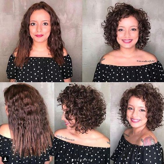 Pin Em Hair Ideas