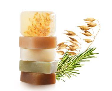 Balsam modelujący / biust w Terapii Dermo Expert Organique