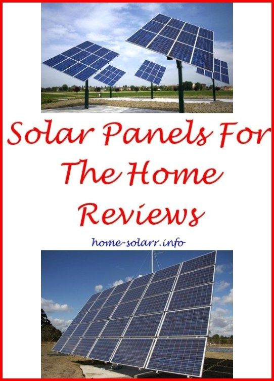 Solar Energy Advantages And Disadvantages Pdf Making A Choice To Go Environmentally Friendly By Converting To Solar Tech Solar Power House Solar Solar Panels - 30+ Solar Energy Disadvantages Pdf PNG