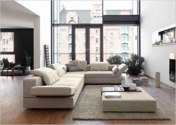 Moderne Wohnzimmeruhr. Yli Tuhat Ideaa Wanduhren Modern