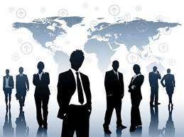 Um das Unternehmen kompetent und organisiert zu besitzen, um die schnelle oder vielleicht langfristige Nutzung eines professionellen innerhalb vorübergehende Aufsicht Stunden gewährleisten berät . Ihr freier mittlerweile Chef wird Ihnen helfen http://interim-marketing.blogspot.com/