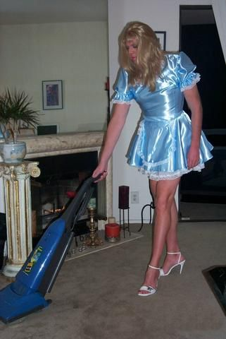 Eliane S Home Cleaning