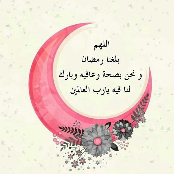 صور رمضانية 281c6a54adf04fe03ed58ea062477ecf