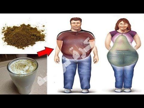 ادهشت الأطباء إنقاص الوزن بدون حمية تخلصي من 20 كيلو شهريا بطريقة سهلة وآمنة تخسيس البطن السريع Diet Health Women