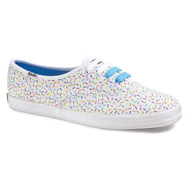 keds leather shoes for girls