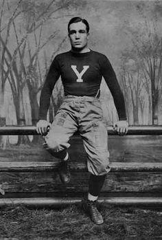 vintage athlete photos - Google Search