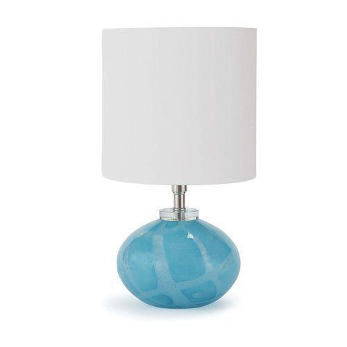 Art Glass Mini Orb Lamp New Glass Art Lamps For Sale Lamp
