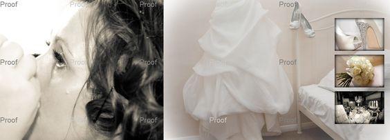 #Wedding #photography #lindsaywakelinphotography: Wedding Photography, Lindsaywakelinphotography, Weddings, Wedding Albums