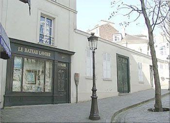 パリ アパルトマン - Google 検索