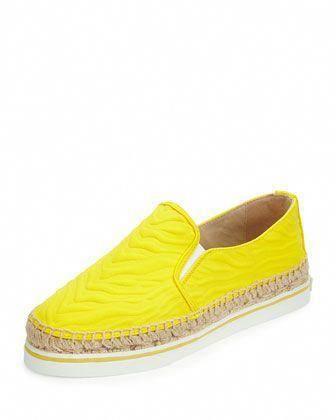 Cool Espadrilles Shoes