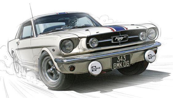 24 Heures Du Mans 2011 - Page 3                                                                                                                                                      Plus
