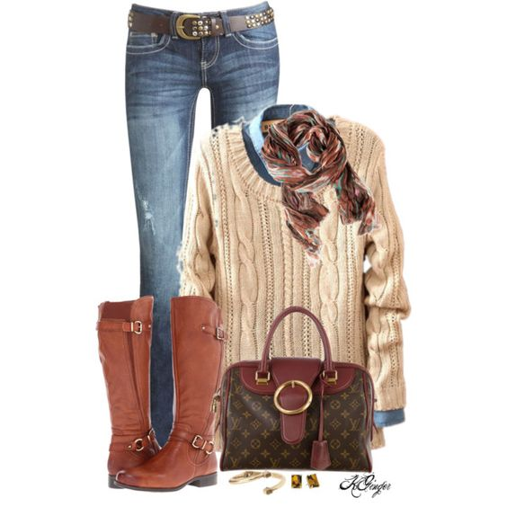 11 Comfy And Cute Thanksgiving Outfit Ideas Larisoltd Com