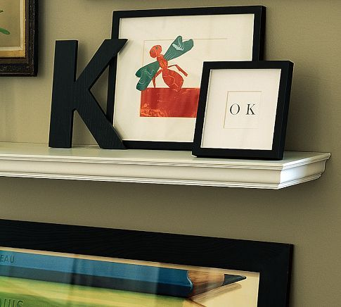 Crown Molding Shelf Crown Moldings And Moldings On Pinterest