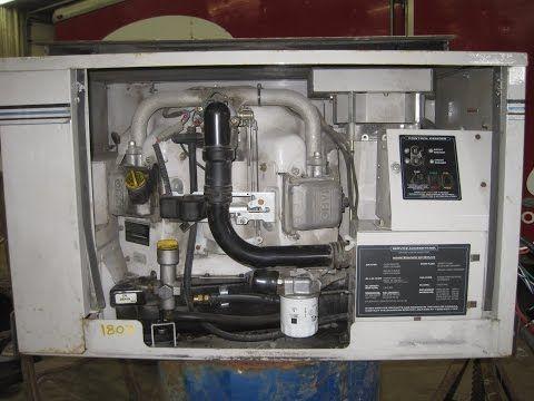 Generac Guardian Rv Generator Parts In 2020 Generator Parts Home Backup Generator Washer Shop