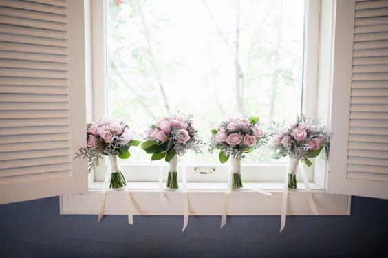 Queenstown Wedding #nzwedding #qtwedding #queenstown