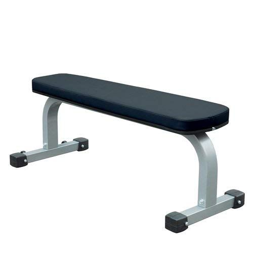 Bsn Sports Flat Weight Bench Review Weight Benches At Home Gym Sport Flats