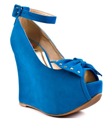 http://www.heels.com/womens-shoes/just-ify-blue.html