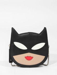 Catwoman (Ellus)