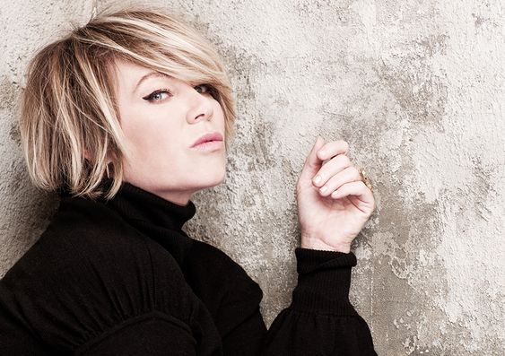 View All ‹ Mia Michaels