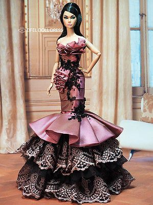 Eifeldolldress-EFDD-0219-Fashion-royalty-evening-dress-gown-barbie-silkstone-FR