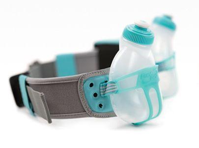 Fuel Belt Revenge® R2O, arctic blue