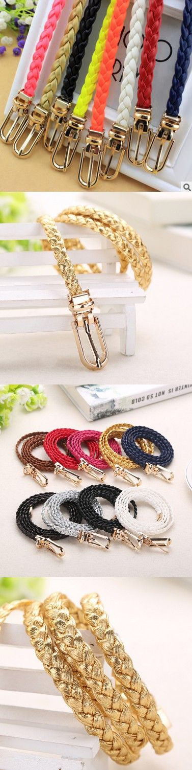 Metal Coin Belt Women Jewelry 22k Gold Plated Arab Belts Wedding