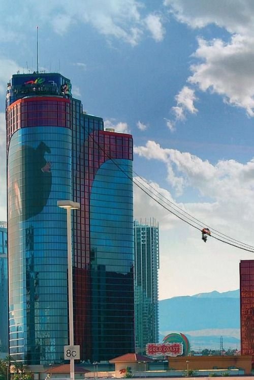 Best Rio Hotel Vegas Ideas On Pinterest Las Vegas Map Las - Map of every casino in the us