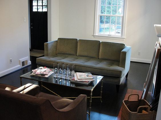 hutton sofa from room and board sofa soloha lh my home pinterest room condos and living rooms