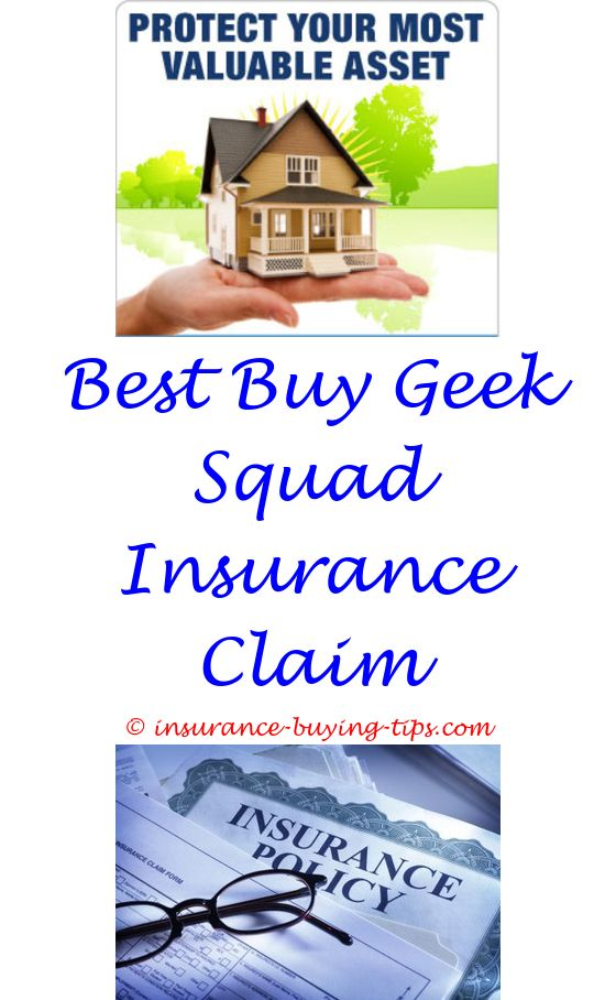Insurance A Protection To Secure Your Life Insurance Buying Tips