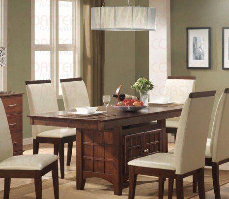 dining room table dining table dining room furniture kitchen table