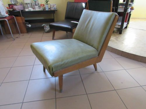 Vintage-60s-chairs-from-socialist-Bulgaria
